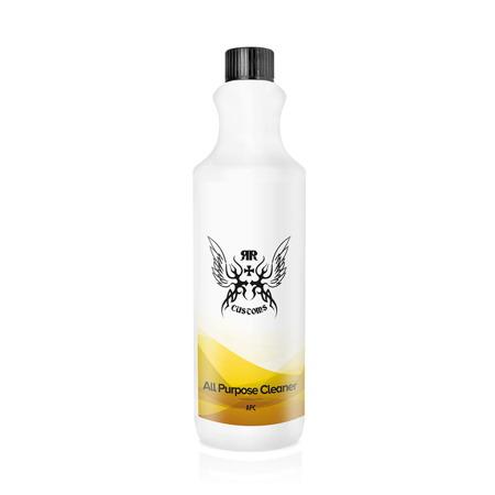 RRC APC 500 ml