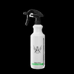 RRC  Odor Killer 1l + Trigger Premium   Neutralizator zapachu
