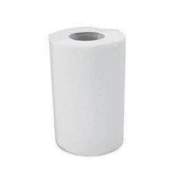 Ręcznik papierowy bezpyłowy